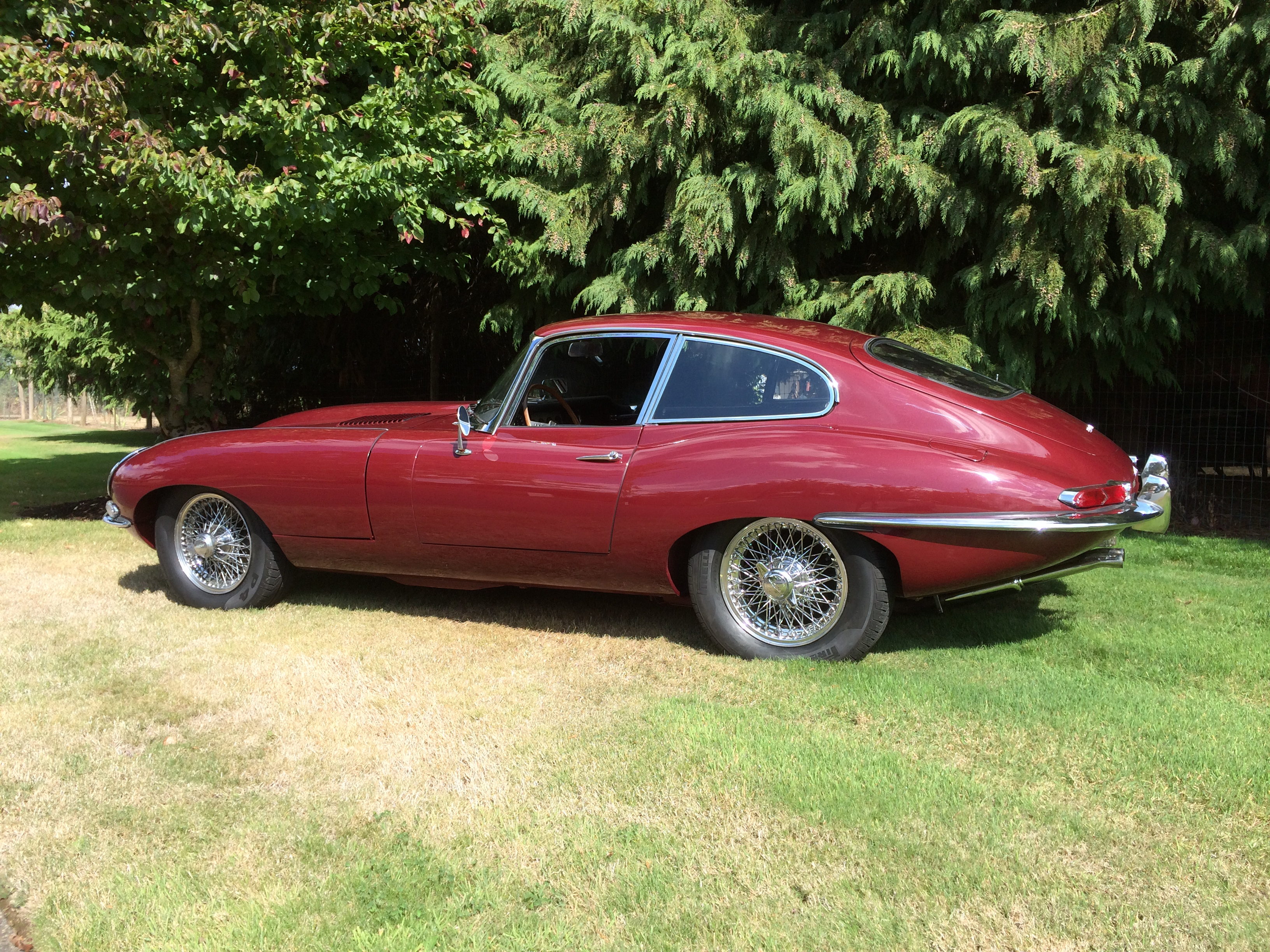 of and thousands pin as collectors well for roadster on cars jaguar trucks currently there sale are litre ss s other iconic driver classic